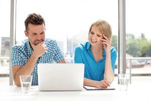 7 Hal yang Perlu Diperhatikan Ketika Bangun Bisnis dengan Pasangan